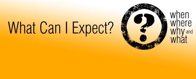 c_expect-880ec5bd10.jpg