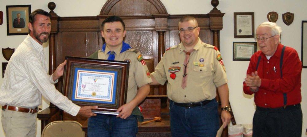 Eagle Scout presentation 11-11-17.jpg