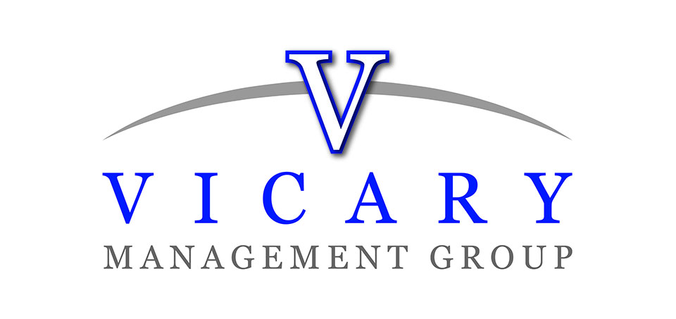 Vicary Management Group
