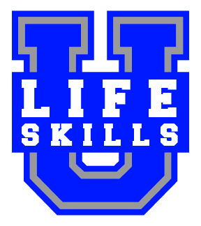 Life skills for students (high school, college) and adults, as it directly related to your career/job. -