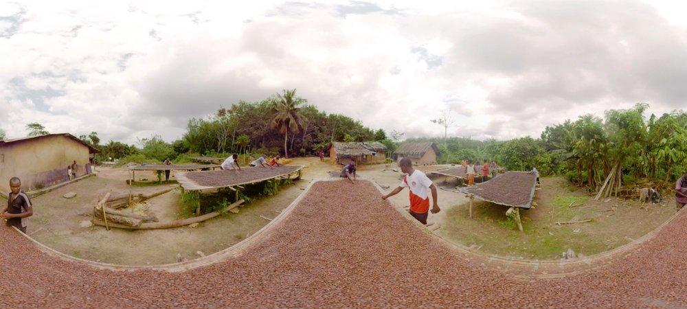 cocoa-adventure-2.jpg