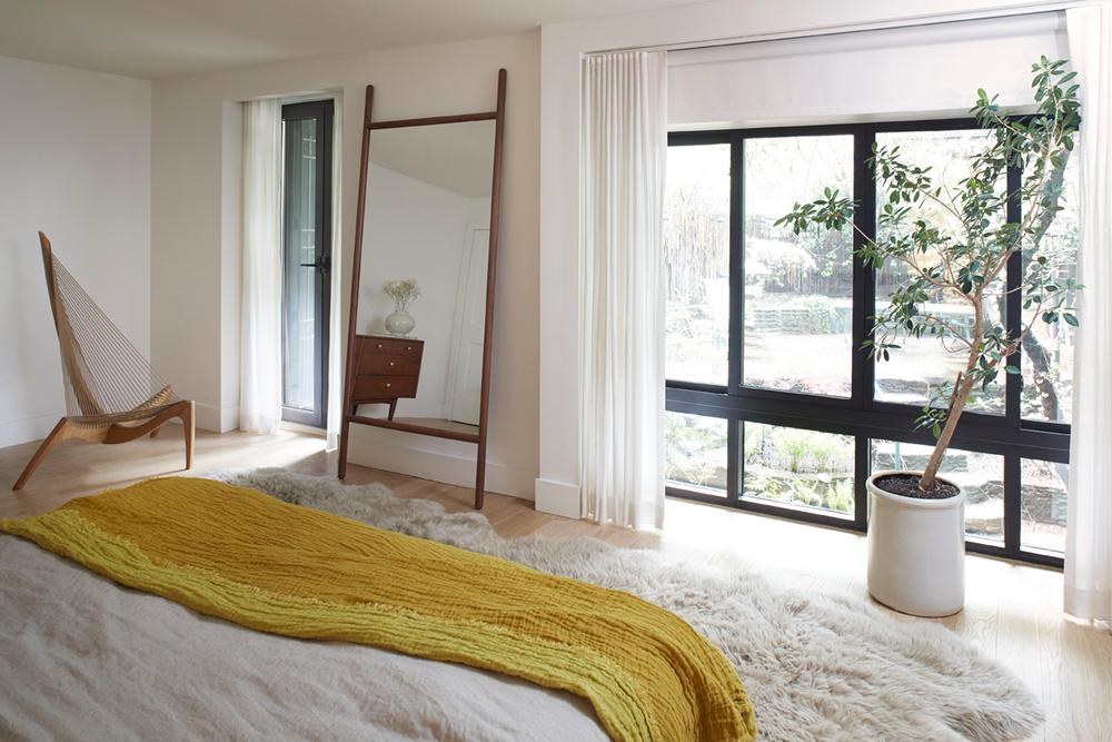 Rita-Liefhebber-TB-Master-Bedroom_72.png