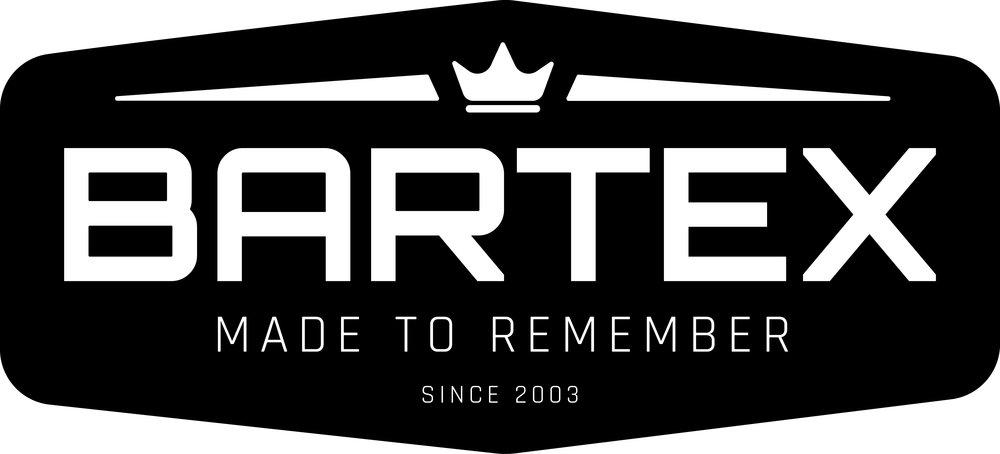 BARTEX_logo_kader_FINAL_RGB.jpg