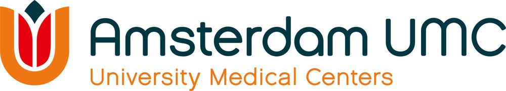 Amsterdam_UMC_UK_Logo_RGB_300dpi.jpg