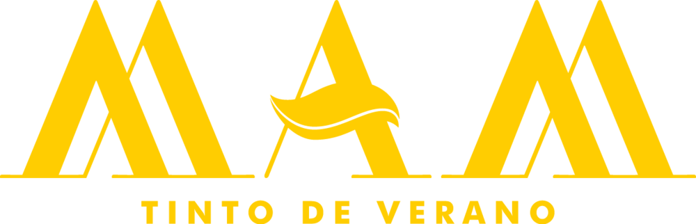 MAM-logo.png