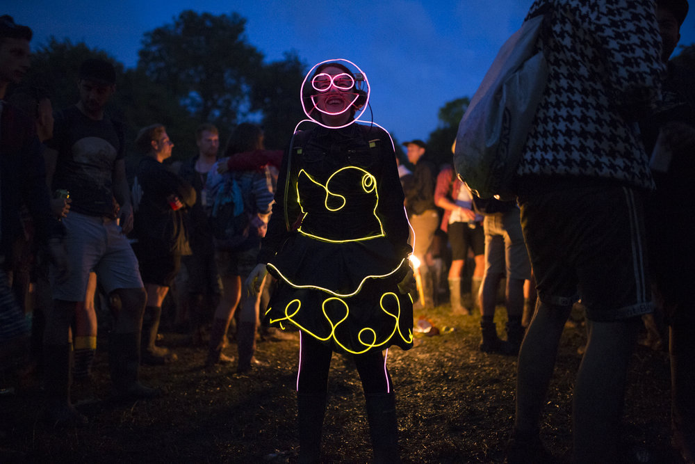 HN_GLASTO_NIGHT_11.JPG