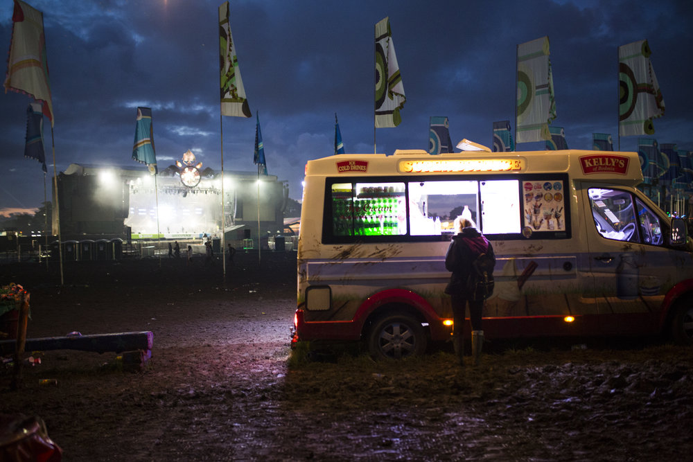 HN_GLASTO_NIGHT_36.JPG