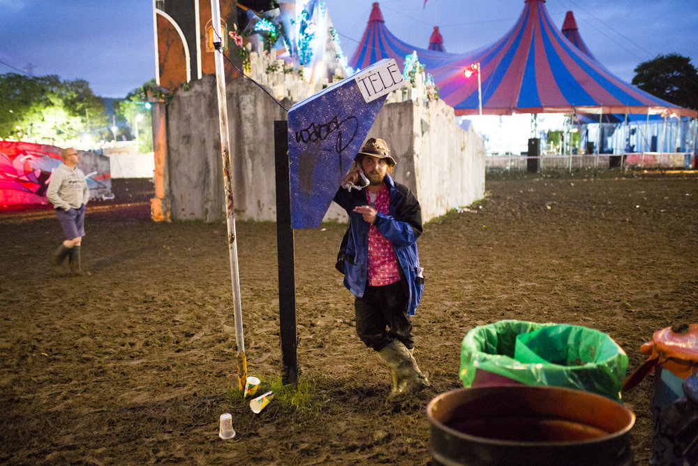 HN_GLASTO_NIGHT_37.JPG