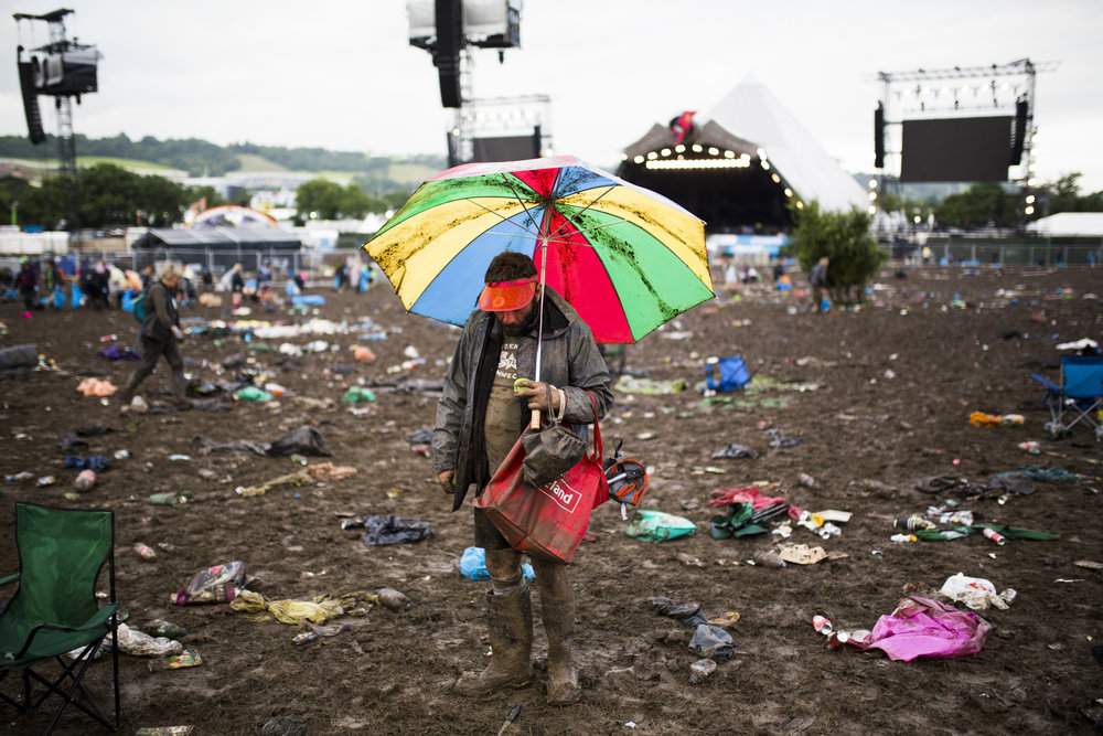 HN_GLASTO_NIGHT_46.JPG