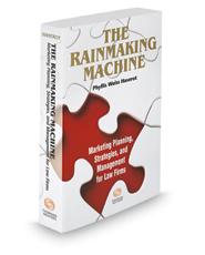 The Rainmaking Machine.jpg