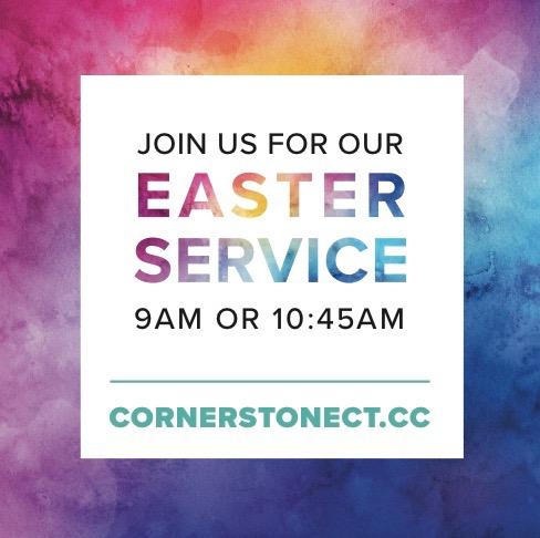 CC_Easter Invite Cards_3x3_BACK.jpg
