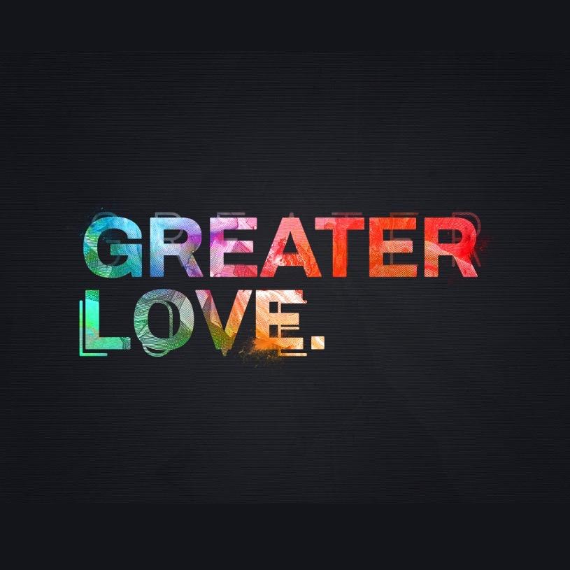 CC_Apr-2019_PP-Slides-(Greater-Love)_1.jpeg