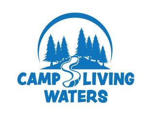 CLW_Logo_blue - Copy.jpg