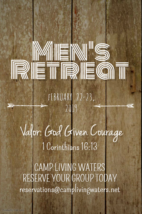 Mens retreat 2019.jpg