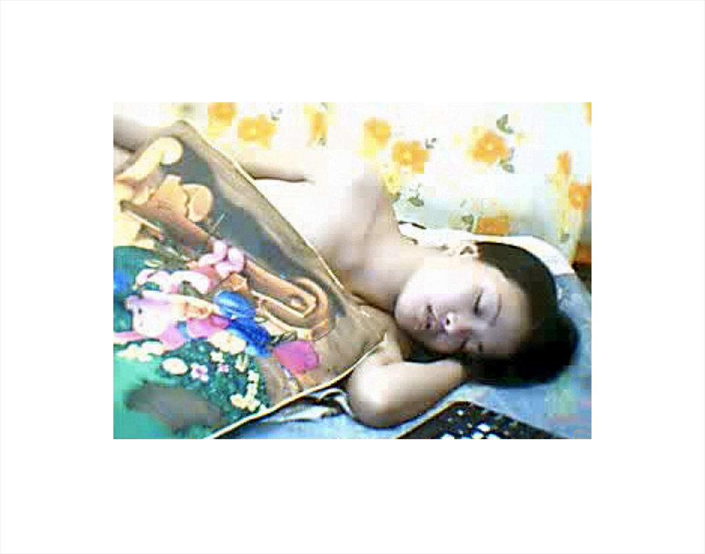SLEEPINGBEAUTIES-5.jpg