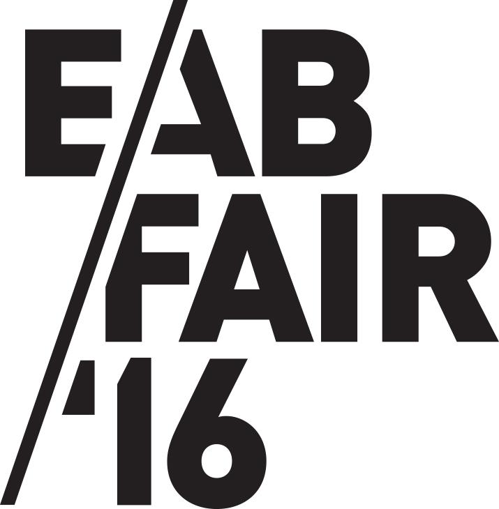 EAB Logos copy-3.jpg