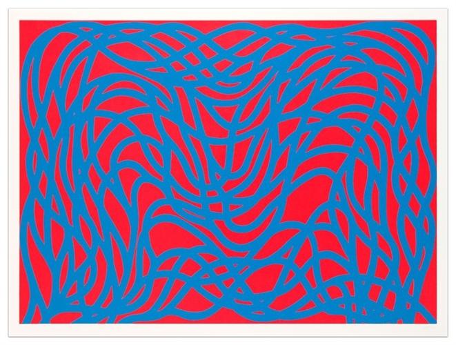 sol-lewitt-loopy-doopy-bluered.jpg