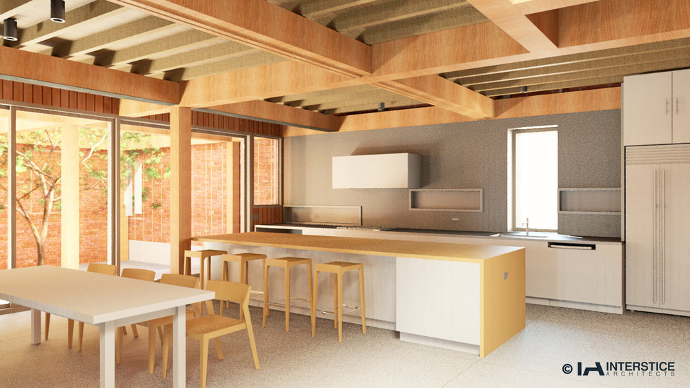 INTERIOR RENDERING @ KITCHEN.jpg