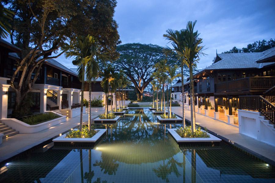 Photo of Na Nirand Romantic Boutique Resort.