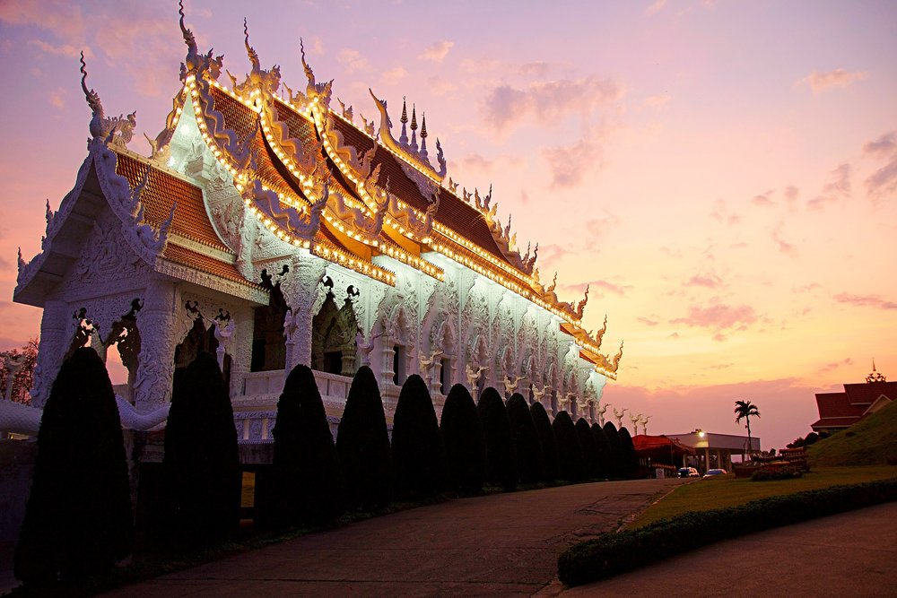 thailand-2361747_1920.jpg