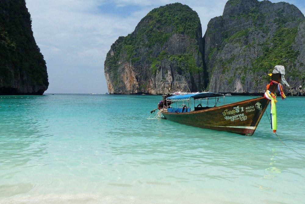 thailand-2419443_1920.jpg