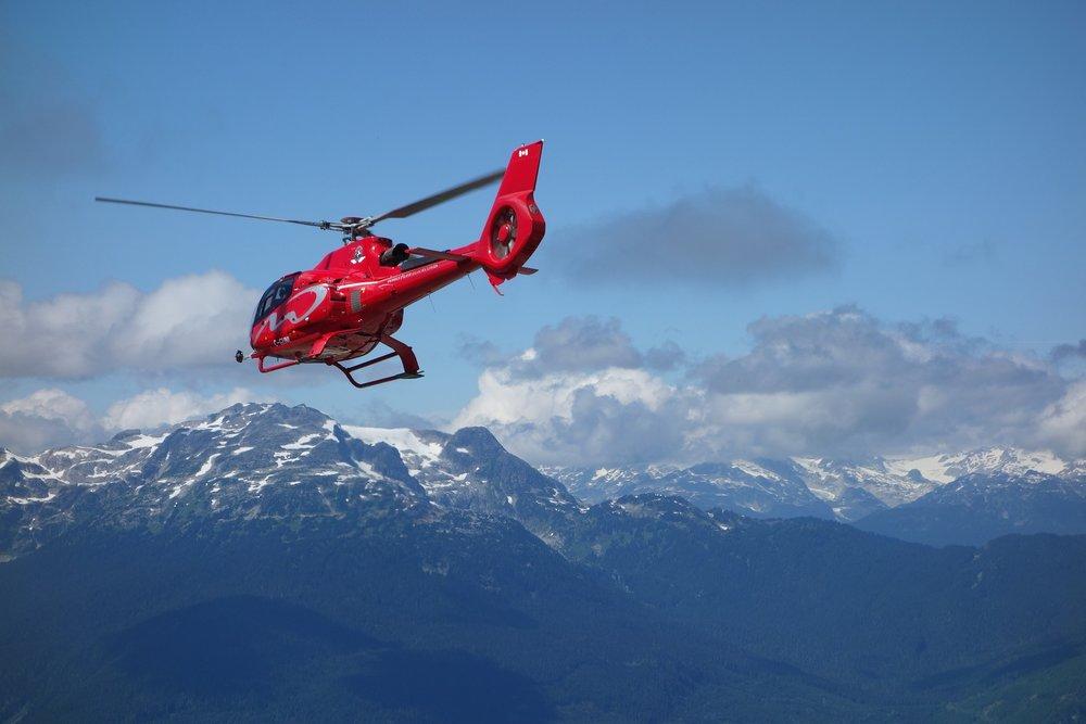 whistler helicopter.jpg