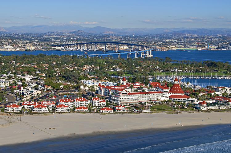 Coronado-Beach-Courtesy-Hotel-del-Coronado.jpg