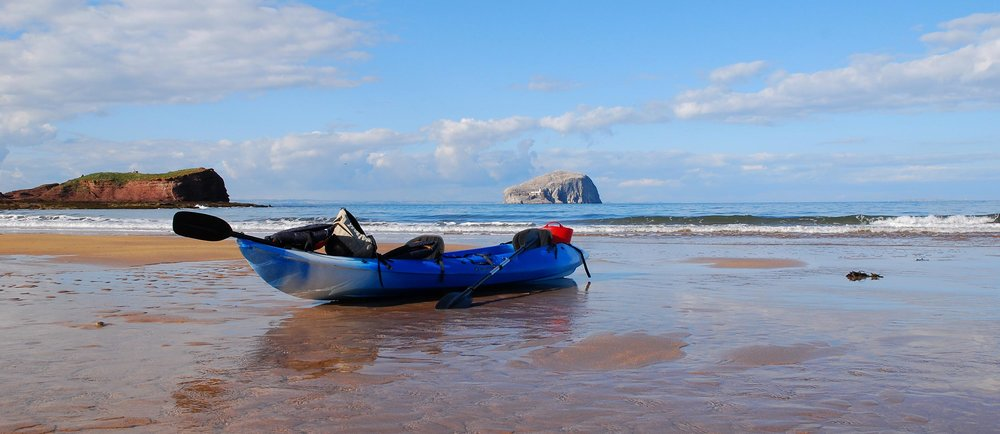 6.-Paddle-adventure,-Bass-Rock.jpg