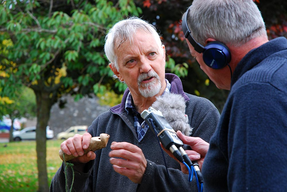 43.-Filming-for-BBC-Radio-Scotland's-Out-of-Doors,-Tweed-Valley-Forest-Festival.jpg