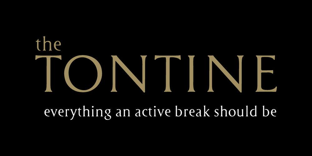 Tontine_logo_1200x628-1.jpg