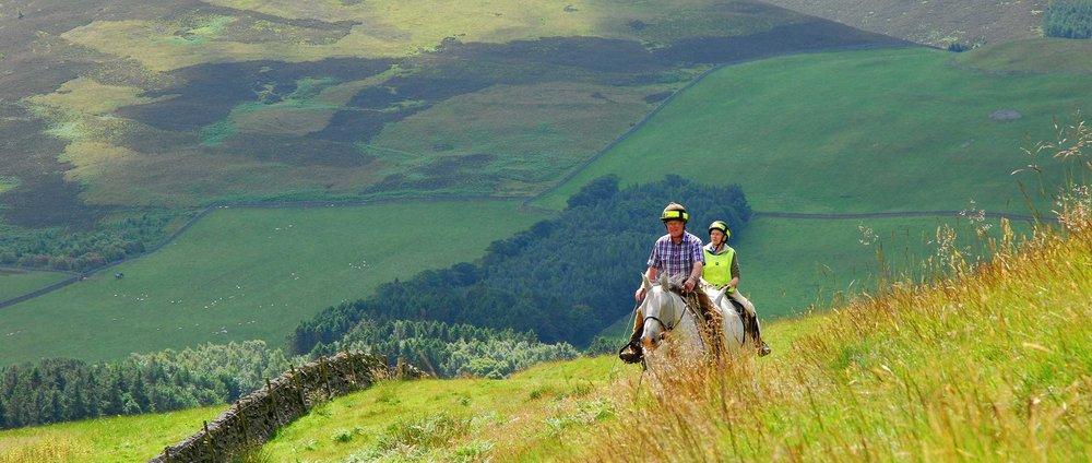 45.-Riding-along-the-John-Buchan-Way,-Cademuir.jpg