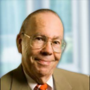 Thomas E. Graedel Deputy Node Lead, Systems Analysis & Integration