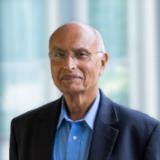 Pradeep Rohatgi  Node Lead, Manufacturing Material Optimization   Ask the Expert