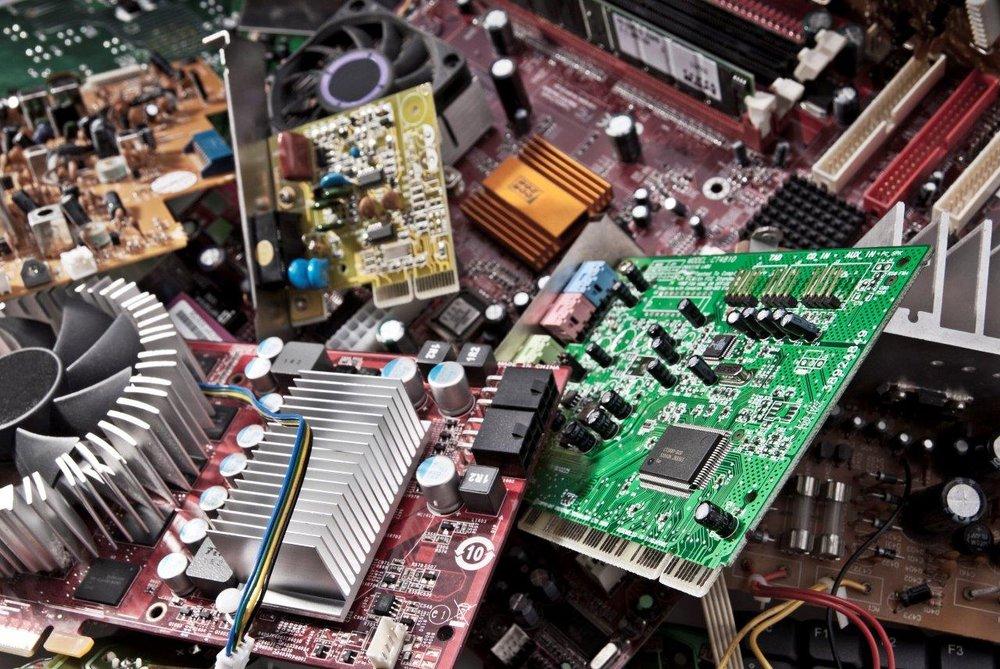 iStock-667809936.jpg
