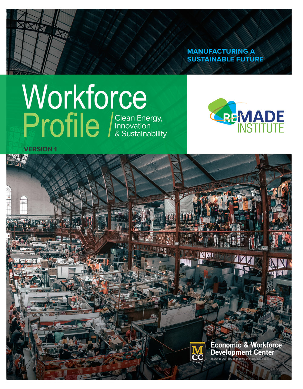 Front Cover_Workforce Profile.jpg