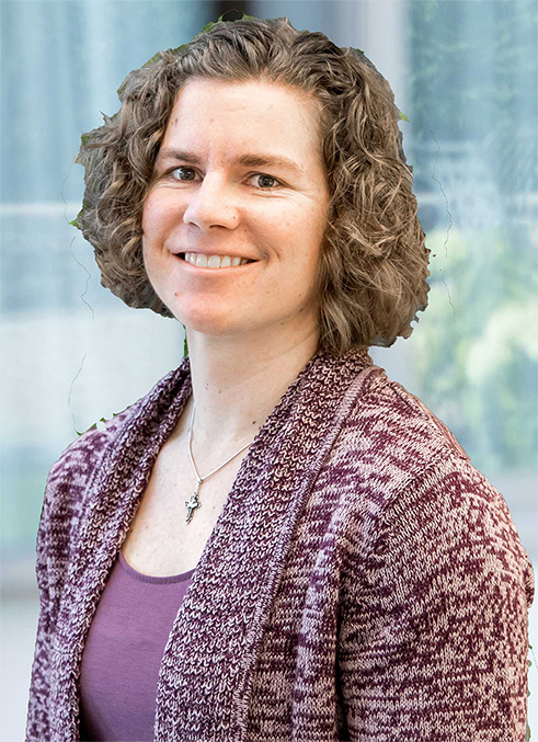 Kristin Schipull_FINAL_V6.png