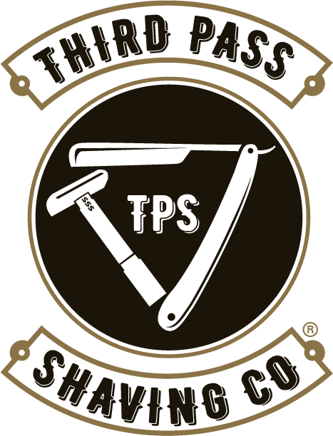 Third Pass Shaving Co.