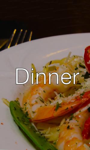dinner button.jpg