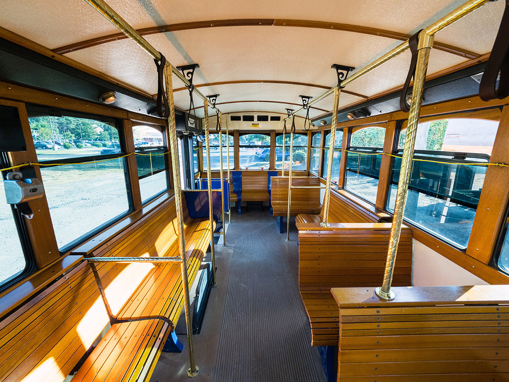 trolley interior.jpg