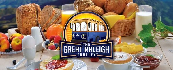great raleigh trolley brunch.jpg