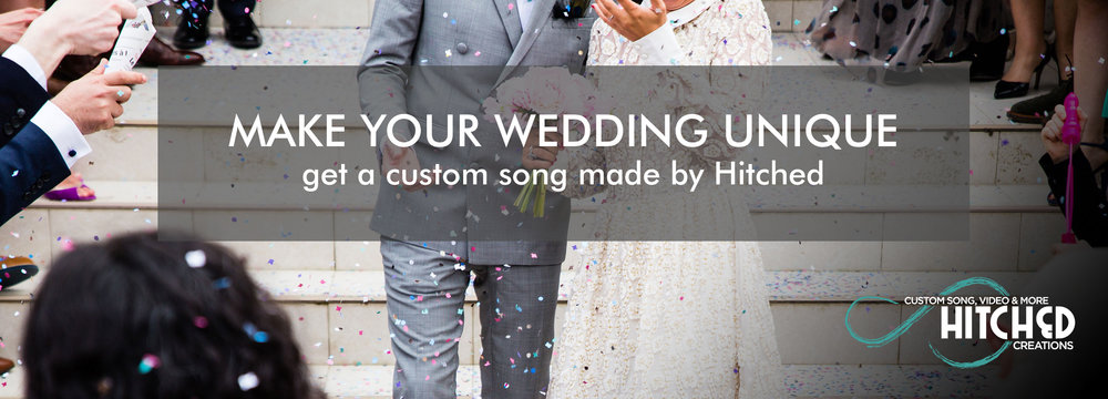 Custom-Wedding-Song-Hitched-Creations-Content-Upgrade-2.jpg