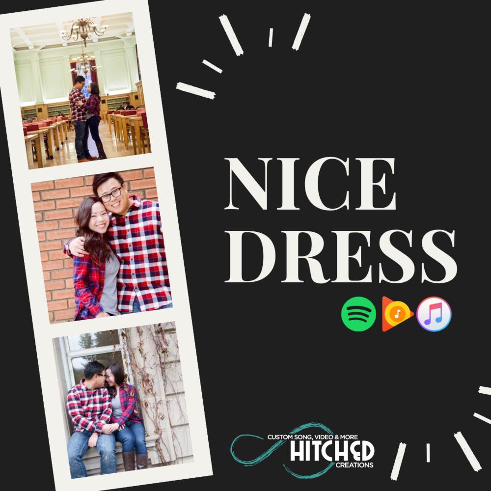 Nice Dress. png