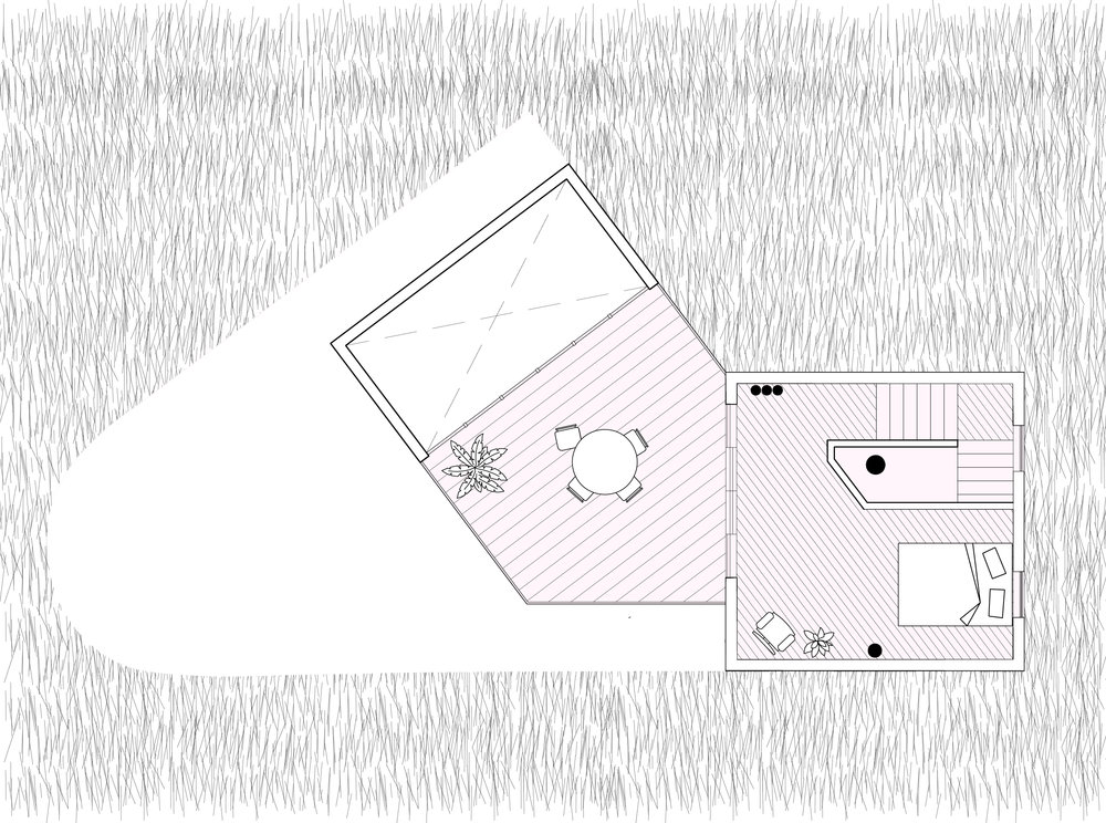 NA_vtstudio_EDIT_2nd FL-01.jpg