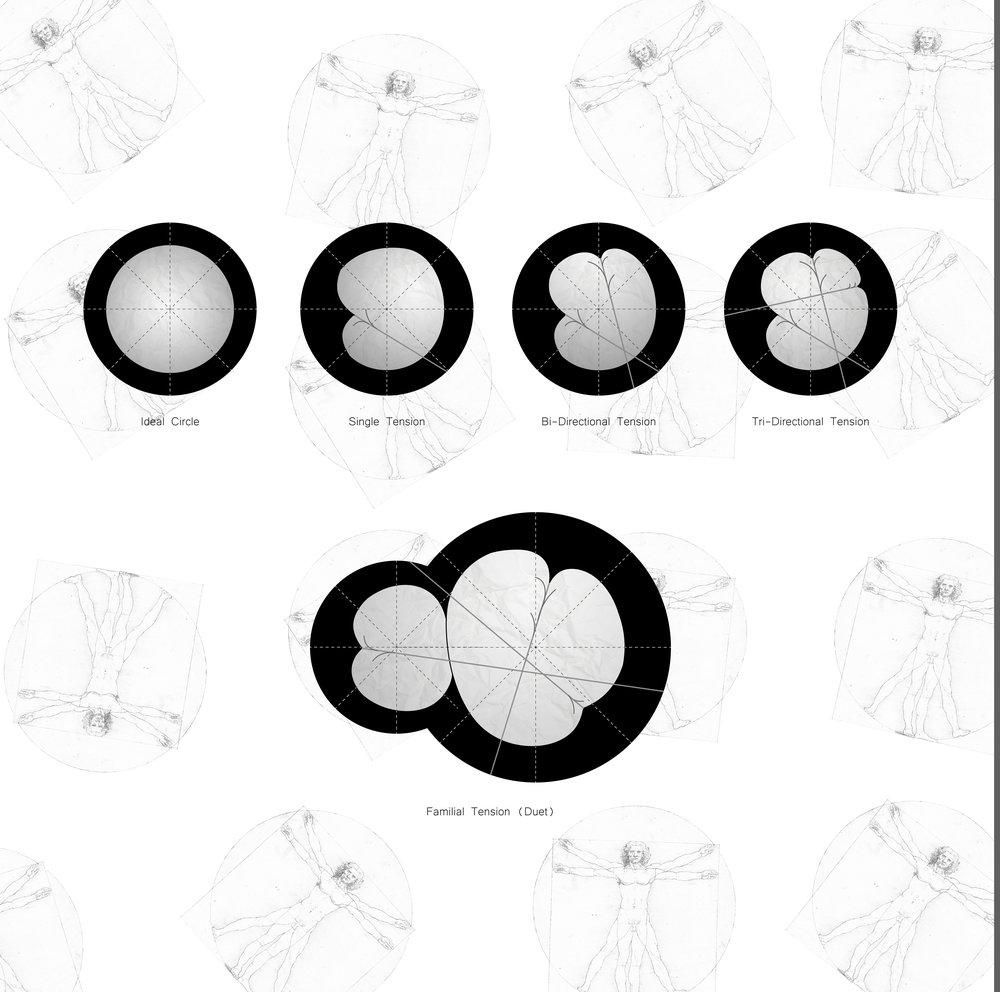 Anatomy of a Circle- Donna Uchizono_Anatomy of a CircleB.jpg