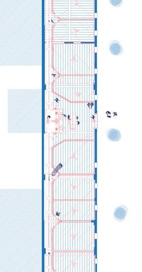 //East New York Art Studios //2017 //Under Construction