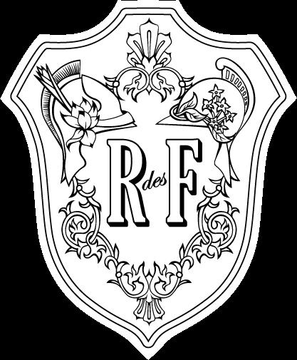 //Régime //2018 //Object