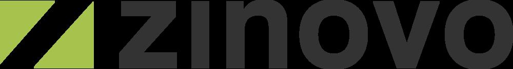 _logo full color.png
