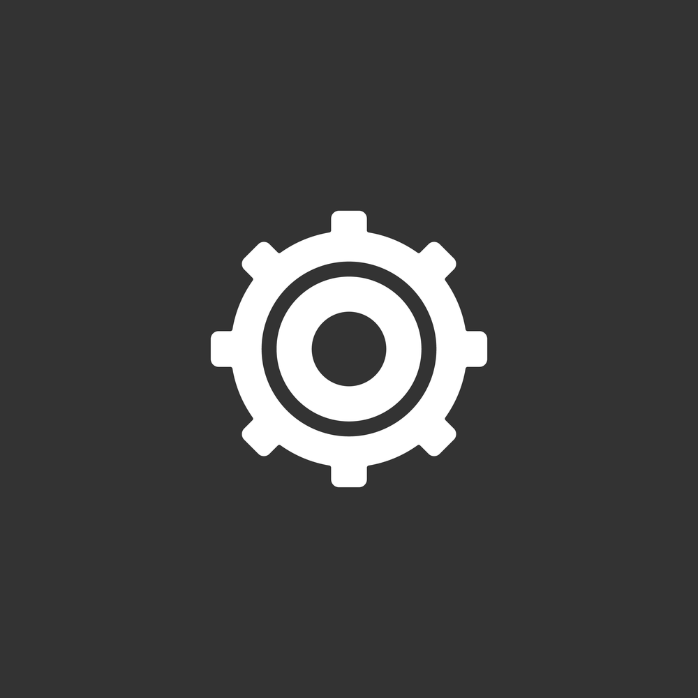 siteIcons-07.png