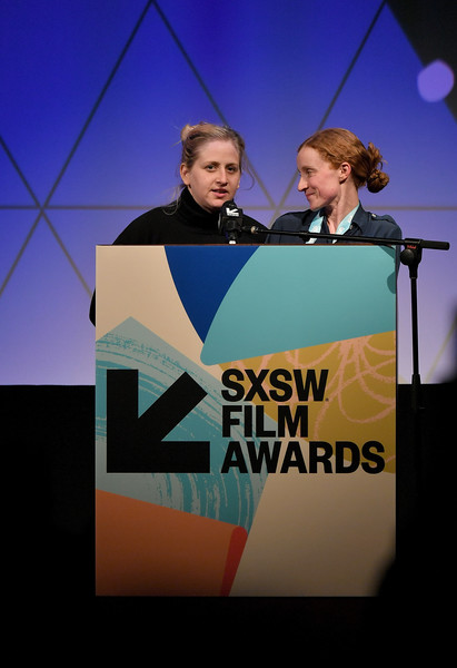 Sarah+Winshall+SXSW+Film+Awards+Show+2018+Jenny Murray (1).jpg