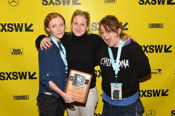 Jenny+Murray+Sarah+Winshall+SXSW+Film+Awards+qQ-tjDaErdJl (1).jpg